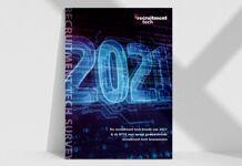 Download hier gratis de Recruitment Tech Survey 2021 met de RT35