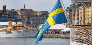 Uitbreiden naar Scandinavië is een 'logische volgende stap' voor screeningstool Validata
