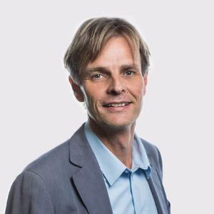 Adelbert Smal, Virtual Sales Recruiter
