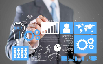 Recruitment analytics (5/6): Vijf tools voor recruitment analytics