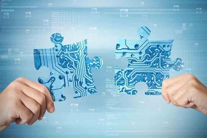 Deel II: Het evalueren van recruitmenttechnologie, 10 functies om te overwegen voordat je het aanschaft