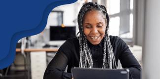 Indeed Interactive (16 juni): Een nieuwe kijk op recruitment in de nieuwe wereld van werk