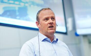 Steven Van Belleghem verzorgt keynote tijdens het Recruitment Tech Event 2021