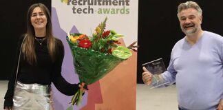 Inzenden Recruitment Tech Awards 2021 is gestart: deadline 10 september