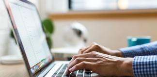 3 redenen waarom je de content updates van Recruitmenttech.nl niet mag missen