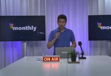 Recruitment Tech Monthly September: Poolz overgenomen, referentiecheck binnen Varbi