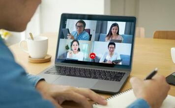 Dit zijn de voordelen van het gebruik van video in recruitment