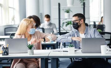 Recruiters gezocht voor onderzoek professionalisering recruitment