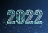 Recruitment Tech Survey 2022 onderzoek