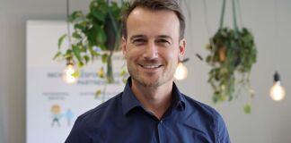 """Joram Timmerman (Byner): """"Staffing tech zal in Nederland altijd te maken hebben met menselijk handelen"""""""