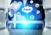 Transformeer jouw flexbureau naar een digitaal flexplatform in 6 stappen