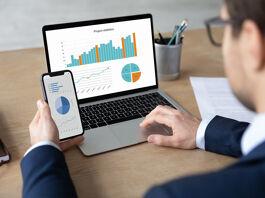 Test: Hoe data-driven is jouw recruitment?