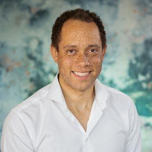 Dirk Meeuws, Mysolution