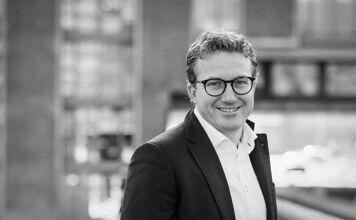"""Arjan Vissers (Indeed) over het 'nieuwe normaal': """"Strategische waarde van recruitment krijgt een nog belangrijkere rol"""""""